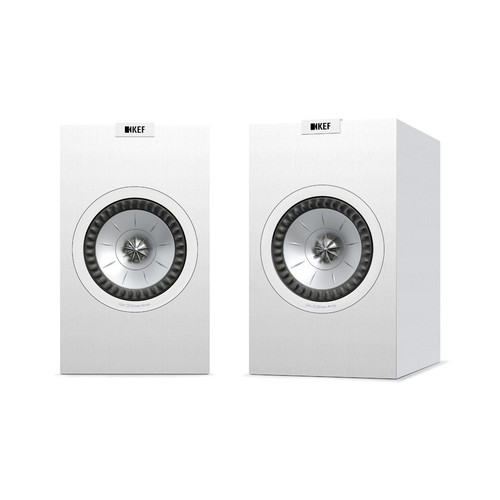 KEF Q150 Uni-Q Bookshelf Speakers (Pair)