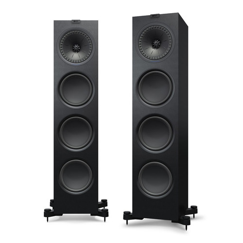 KEF Q950 Uni-Q Floorstanding Speakers (Pair)