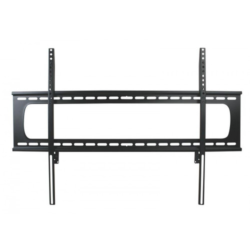 "SunBriteTV Flat Wall Mount for 84"" Outdoor Pro Series Display"