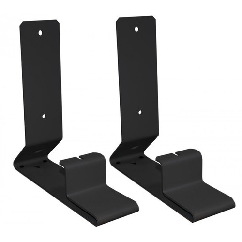 "SunBriteTV TS46 Table Top Stand for 46""/55"" TV (Pair)"