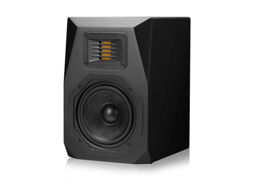 "Emotiva Airmotiv B1 5.25"" Bookshelf Loudspeakers (Pair)"