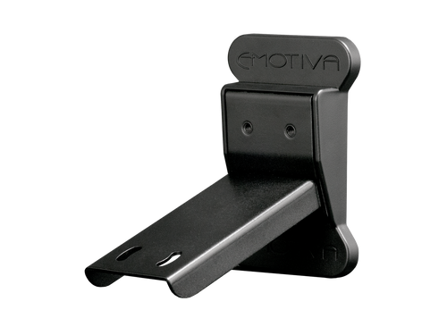 Emotiva ASM Bracket For Airmotiv Monitors