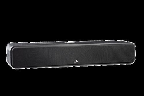 Polk Audio Signature S35 Slim LCR Speaker