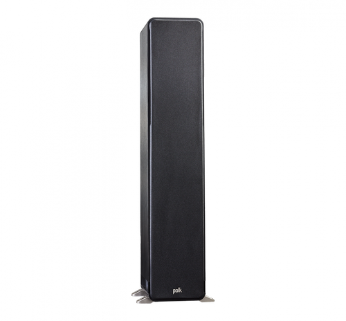 "Polk Audio Signature S50 Dual 5.25"" Floorstanding Speakers (Pair)"
