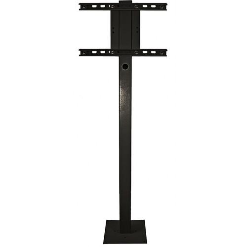 """SunBriteTV DP46XA Deck Planter Pole (32-65"""")"""