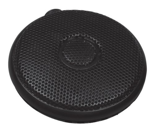 Australian Monitor IMBOB Boundary Microphone Omni (TA3F)
