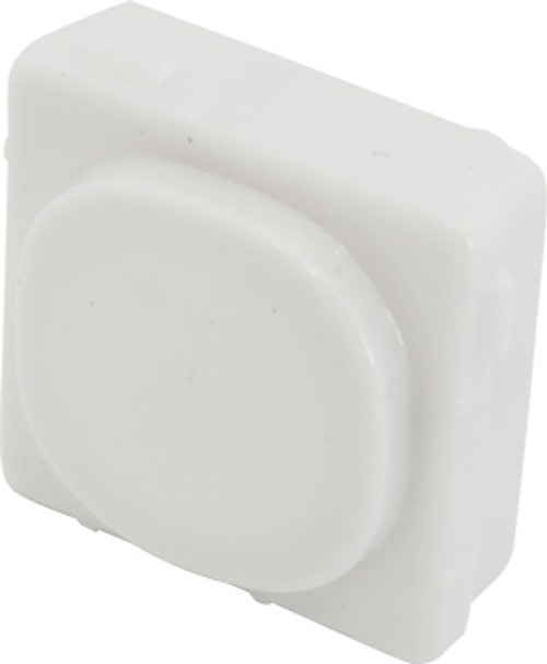 Pro.2 Blank Mech Plug