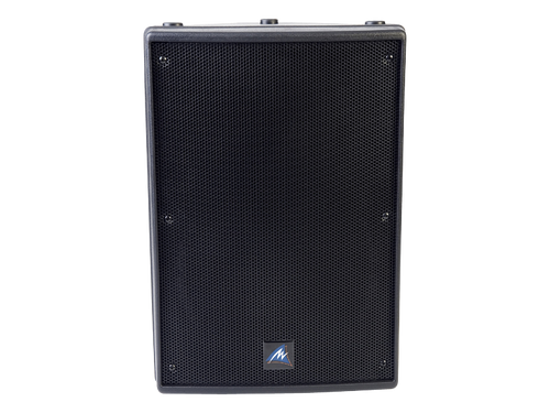 "Australian Monitor XRS10 10"" High Performance Passive PA Speaker (Each)"