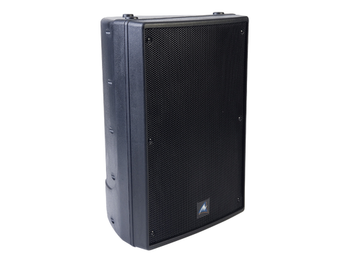 "Australian Monitor XRS12 12"" High Performance Passive PA Speaker (Each)"