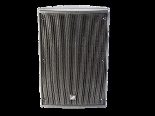 "Australian Monitor XRS8ODV 8"" 100V Weatherproof Outdoor Speaker (Each)"