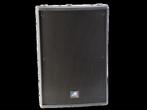 "Australian Monitor XRS10ODV 10"" 100V Weatherproof Outdoor Speaker (Each)"