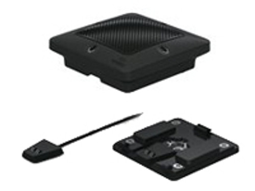 Revolabs Cross-Over Adapter For Executive Elite