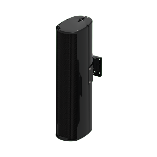 Community ENTASYS ENT206 Six 80mm 70/100V Compact Column Point Source Loudspeaker (Each)