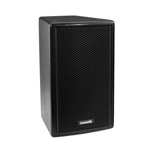 "Community Veris V2-6 6.5"" Compact Full Range Loudspeaker (Each)"