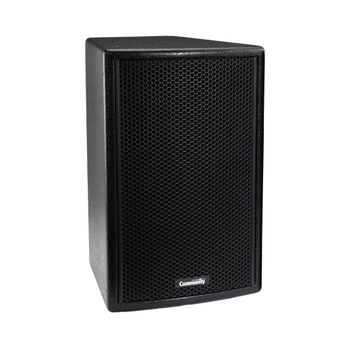 "Community Veris V2-8 8"" Compact Full Range Loudspeaker (Each)"