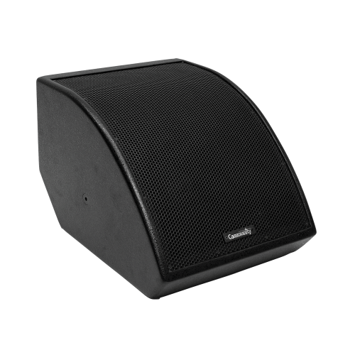 "Community MX10 10"" Full Range Coaxial Stage Monitor (Each)"