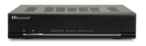 Russound D250LS 2-Channel 50W Digital Amplifier