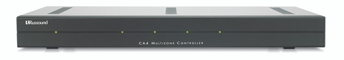 Russound CA4 4-Source 4 Zones Multiroom Controller