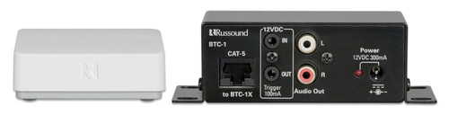 Russound BSK-1 Bluetooth Source Kit Amplifier