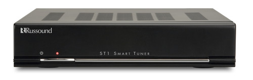 Russound ST-1 Smart AM/FM RDS Tuner