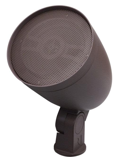 """Russound AW4-LS 4"""" Landscape Satellite Speaker (Each)"""