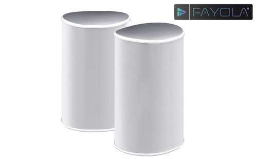 Pioneer Fayola FS-S40 Wireless Speakers (Pair)