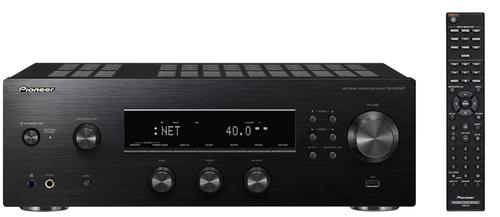 Pioneer SX-N30AE Stereo Amplifier