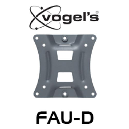 "Vogels FAU-D Display Interface VESA MIS-D (12-23"" TV)"