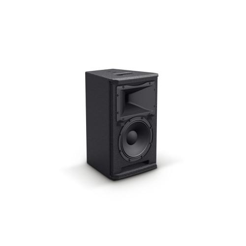 "LD Systems STINGER8A G3 8"" Active Bass Reflex PA Speaker (Each)"