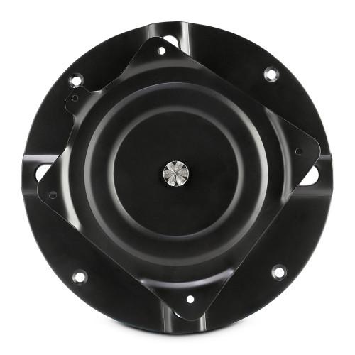 LD Systems CURV500CM Ceiling Mount Bracket For Curv 500