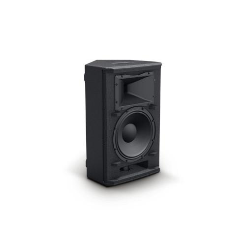 "LD Systems STINGER10A G3 10"" Active Bass Reflex PA Speaker (Each)"