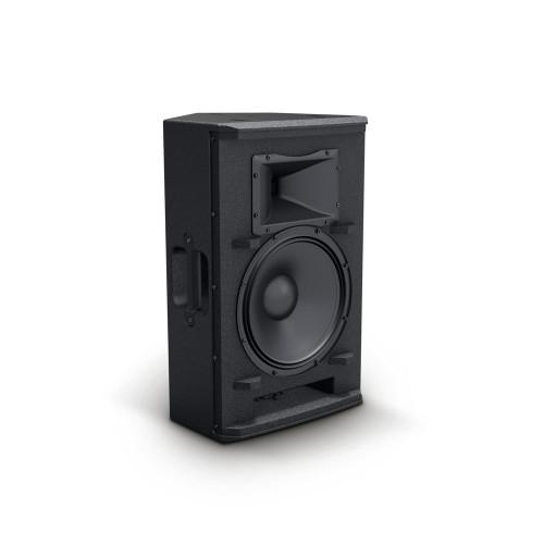 "LD Systems STINGER12A G3 12"" Active Bass Reflex PA Speaker (Each)"