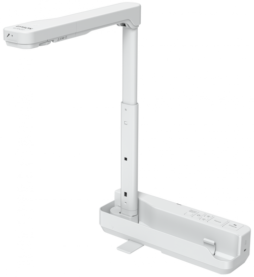 Epson ELP-DC07 Visualiser / Document Camera