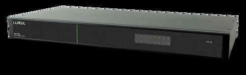 Luxul AV AGS-1016 16-Port Gigabit Switch