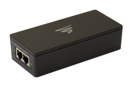 Luxul XPE-2500 PoE+ Injector