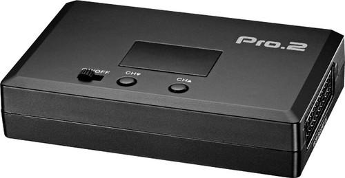 Pro.2 RFD2169BF Analogue Modulator