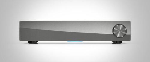 Denon HEOS AVR 5.1-Ch Wireless AV Receiver