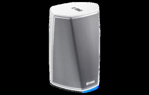 Denon HEOS 1 HS2 Wireless Multi-Room Speaker (Each)