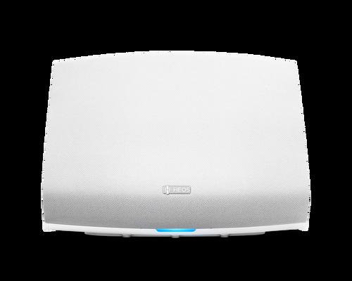Denon HEOS 5 HS2 Wireless Multi-Room Speaker (Each)