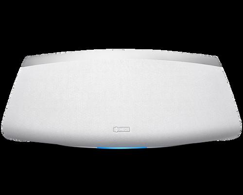 Denon HEOS 7 HS2 Wireless Multi-Room Speaker (Each)