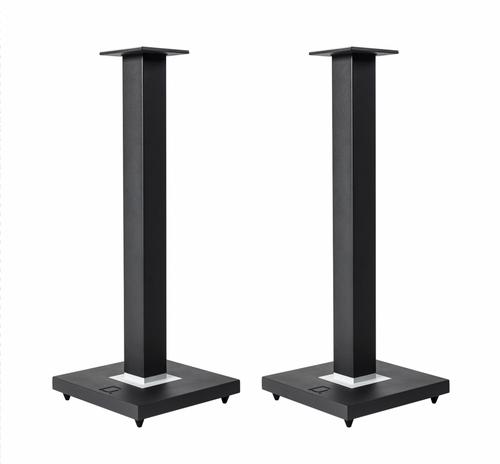 Definitive Technology ST1 Speaker Stands for Demand Series D9 & D11 (Pair)
