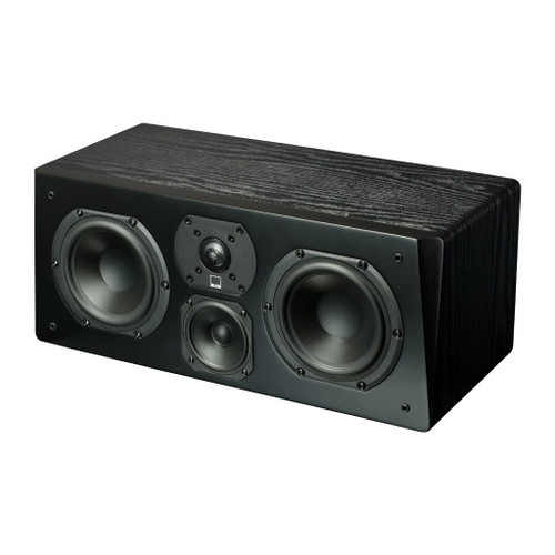 SVS Prime 3-Way Centre Speaker (Each)