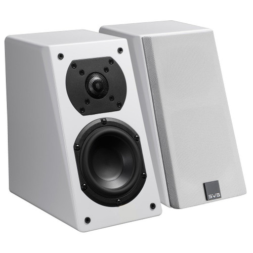 SVS Prime Elevation Multi Function Height Speakers (Pair)