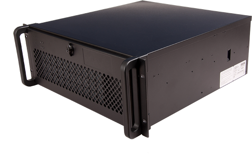 Datapath VSN 9 Series Video Wall Controller Chassis