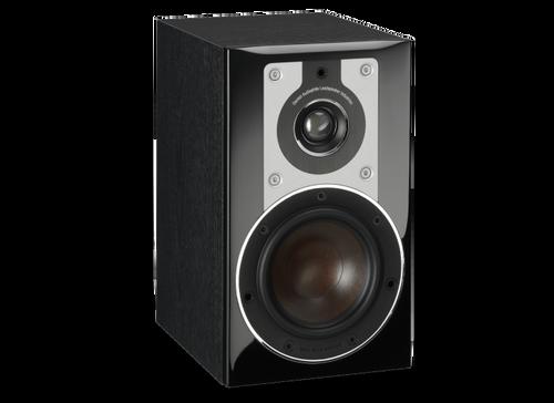 "Dali Opticon 1 4.75"" Bookshelf / Rear Speakers (Pair)"