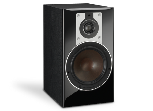 "Dali Opticon 2 6.5"" Bookshelf / Rear Speakers (Pair)"