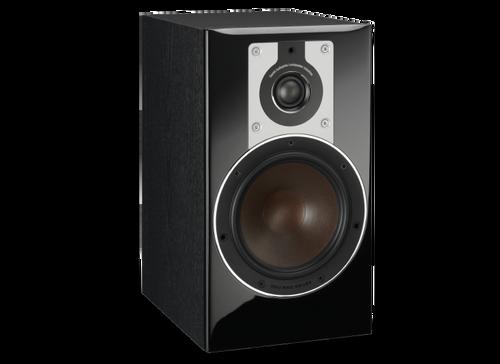 "Dali Opticon 2 6.5"" Bookshelf / Rear Speakers (Pair)"