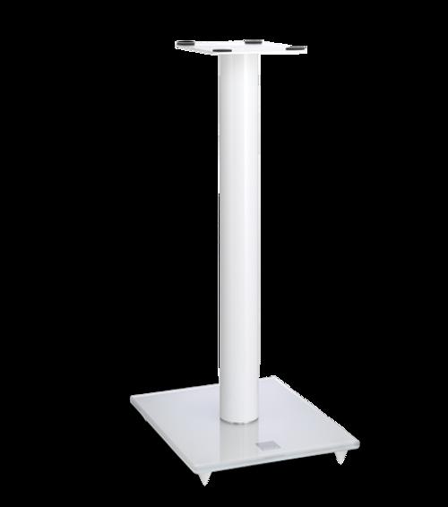 Dali Connect E-600 Speaker Stands (Pair)