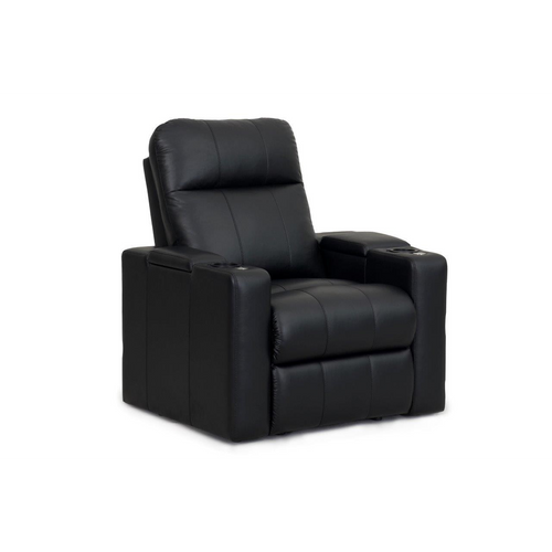 RowOne Prestige Premium Cinema Seating