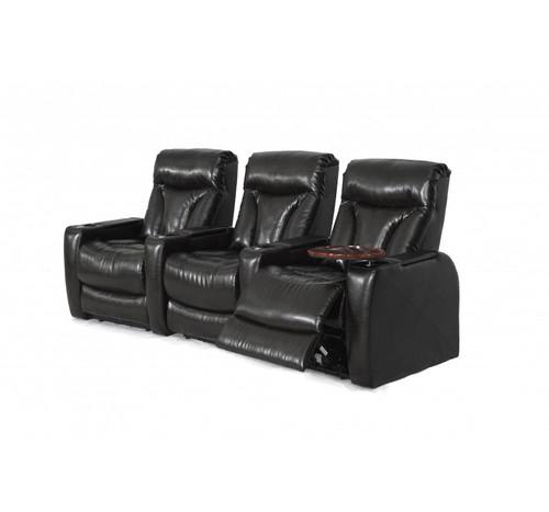 RowOne Carmel Premium Cinema Seating